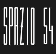 Spazio54